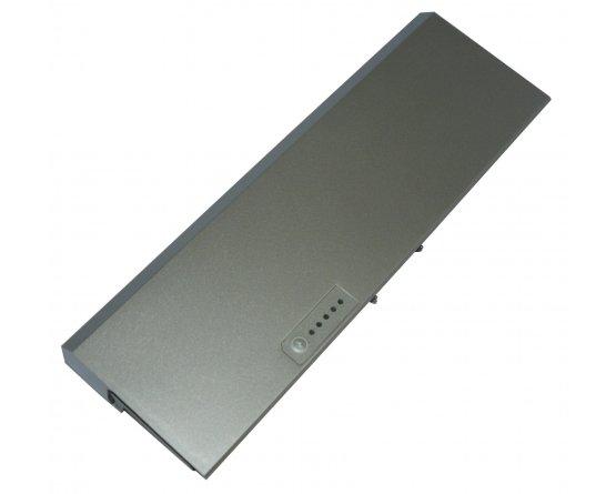Dell Latitude E4200 batteri R331H