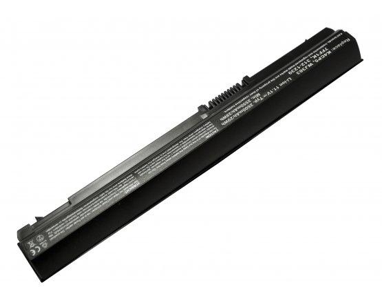 Dell Latitude E6220 batteri 0F7W7V