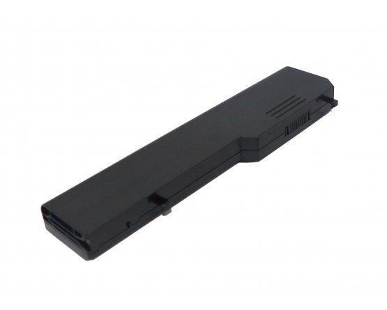 Dell Vostro 1310 batteri 451-10610