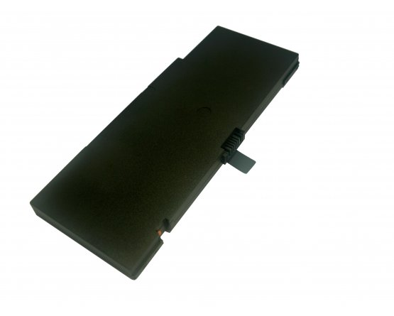 HP Envy 14 batteri 593548-001