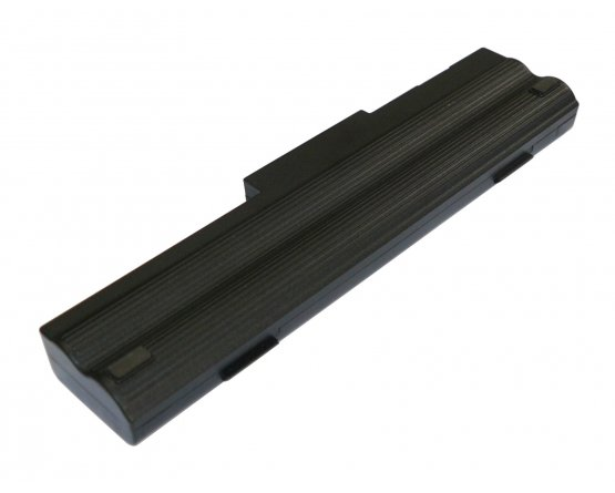 IBM ThinkPad X30 2884 batteri 02K7039