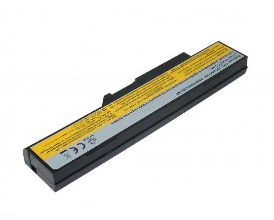 Lenovo 3000 G400  batteri ASM BAHL00L6S