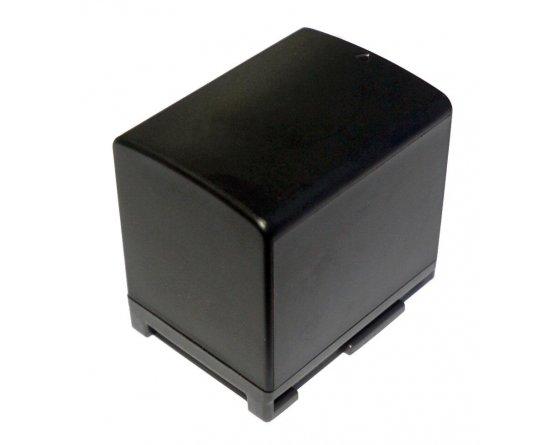 Canon LEGRIA HF G10 batteri BP-809