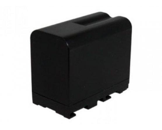 Sony CCD-RV100 batteri NP-F970
