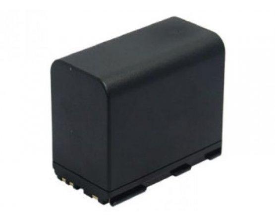 Canon ES-300V batteri BP-911