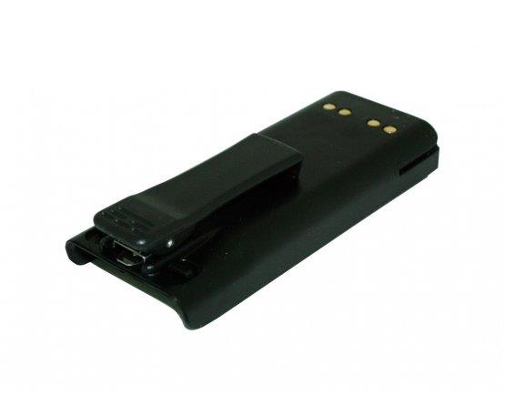 Motorola NTN7144