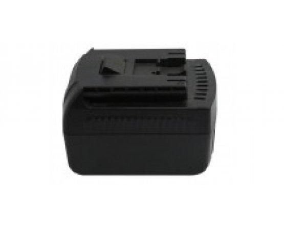Bosch GDR 14.4 V-LI batteri BAT607 14,4v/4,0Ah