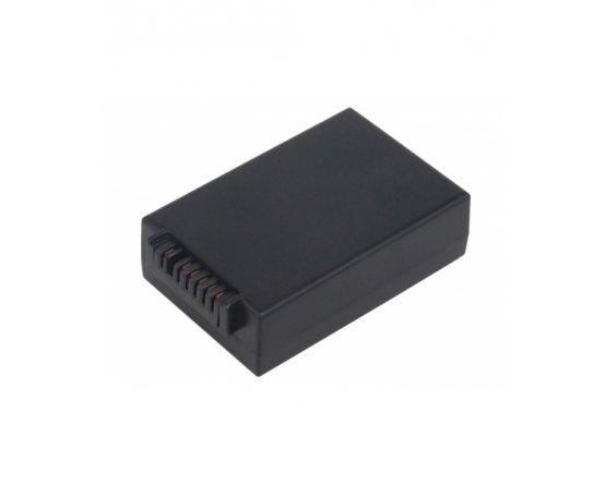 Batteri 3.7V Li-Ion PSION/PSIONG3-C
