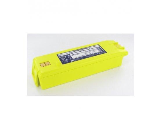 Batteri til hjertestarter Cardiac Science 9145