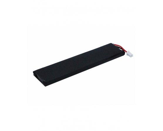 Batteri for pipette XPlorer Eppendorf 4861601000