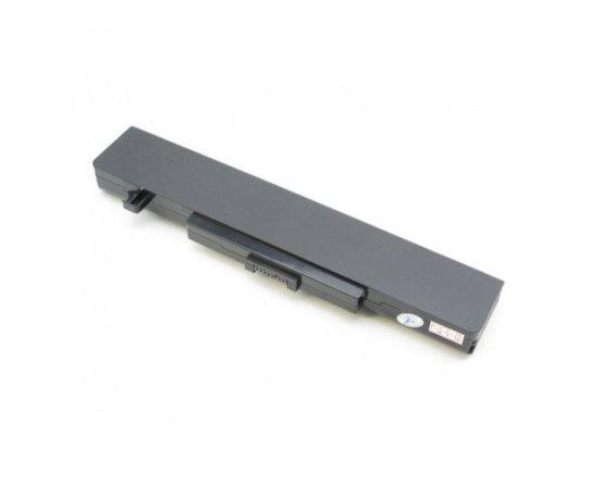 Lenovo ThinkPad Edge E430 batteri FRU L11S6Y01