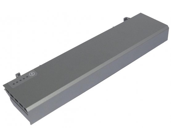 Dell Latitude E6400 batteri 0GU715