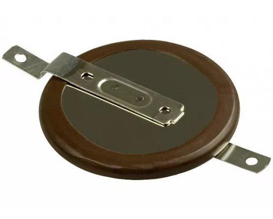 VL2330 Panasonic Lithium knapcelle 23x3mm