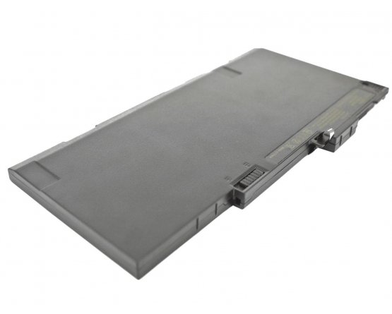 HP EliteBook 740 batteri CM03XL