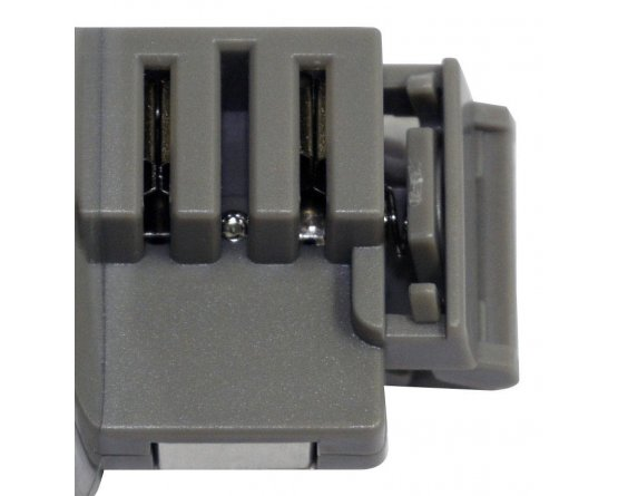 iRobot Roomba-400 batteri 4978-17373-40901