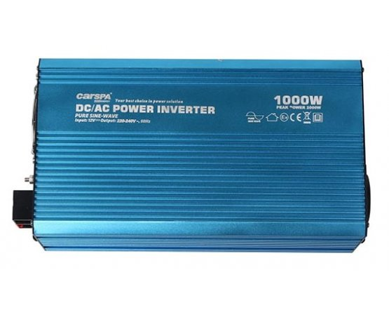 Inverter Ren sinus 24V/1000W