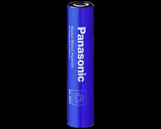 Panasonic NiMH L-AAA size (HR11/67) BK-90AAA