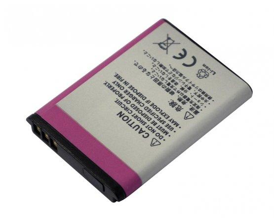 Nokia 3230 batteri BL-5B