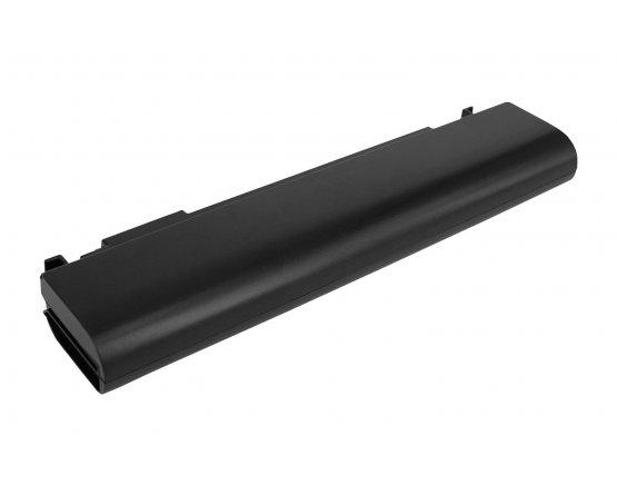 Toshiba batteri PA5162U-1BRS/Portege R30-A-63Wh