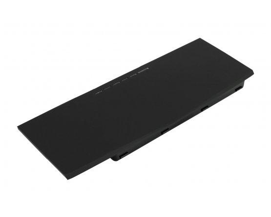 Dell batteri Alienware M17 serien/318-0397