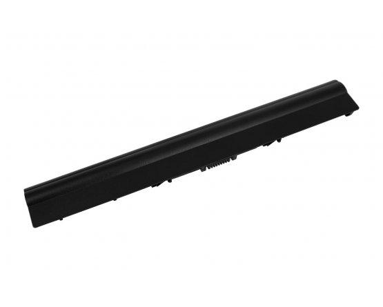 Dell batteri Hd4Jo/Inspiron 14-3458 38Wh