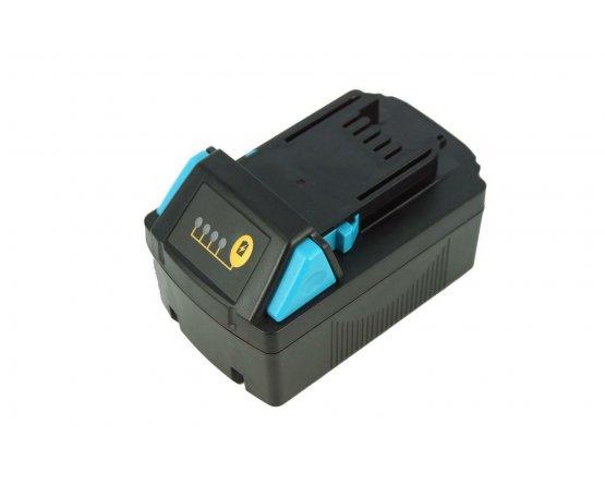 Milwaukee M18 batteri 2630-22, 2611, C18 HZ