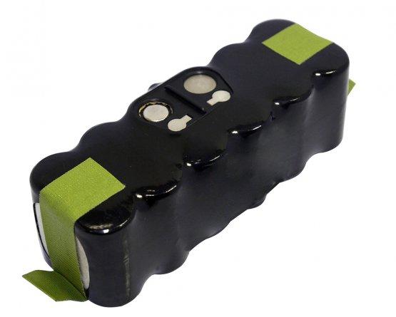 iRobot Roomba 510 530 batteri 80501