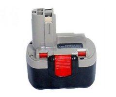 Bosch 52324 batteri 2 607 335 264 14,4v/3,0Ah