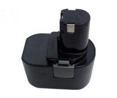 Ryobi HP721 batteri 1311145 7,2v/3,0Ah NiMH