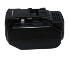 Panasonic EY7960 batteri EY9L60 21,6v/4,0Ah Li-Ion