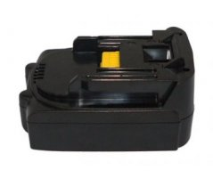 Makita BDF343 batteri 194558-0 14,4v/1,5Ah Li-Ion