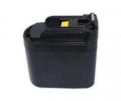 Makita BTD150 batteri 193351-9 14,4v/3,3Ah NiMH