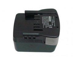 Ryobi BID-140 batteri B-1415L 14,4v/4,0Ah Li-Ion