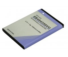 Samsung Galaxy Ace batteri EB424255VA