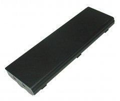 Fujitsu LifeBook E8110 batteri FPCBP144