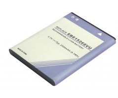 Samsung Galaxy Note batteri EB615268VA