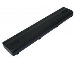 Asus M6000 batteri 90-N951B1000 A42-M6