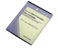 Samsung Galaxy S2 batteri EB-F1A2G