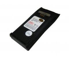 Motorola CP200 batteri