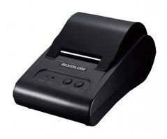 Cadex Termisk Printer for C5100 Analyzer