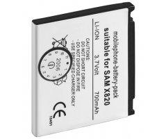 SAMSUNG U600/D830