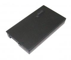 Asus A8 batteri A32-A8
