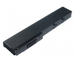 Acer TravelMate 2420a batteri BT.00603.012