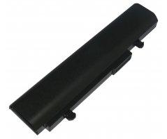 Asus Eee PC 1011B batteri A31-1015