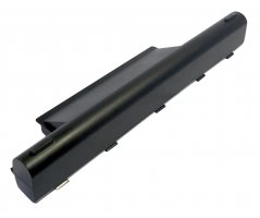 Acer Aspire 5336 batteri AS10D