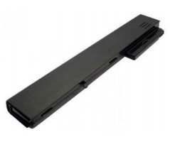 HP Compaq Business NoteBook 8710W batteri