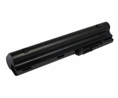 HP EliteBook 2560p batteri 632417-001