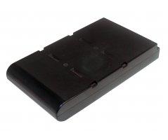 Toshiba Dynabook Satellite J60 batteri PABAS073