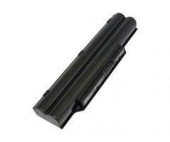 Fujitsu LifeBook A530 batteri CP477891-01