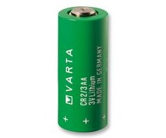CR-2/3AA Varta AA Specialbatteri